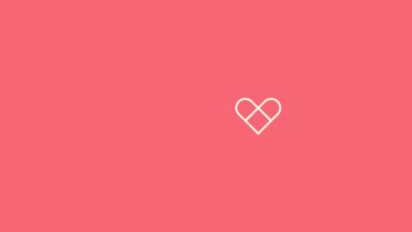 Compassion - Header - 02