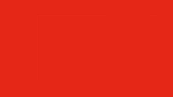Red - Alpha