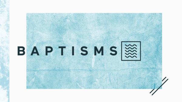 Baptism Stories Oct 17 Artwork image