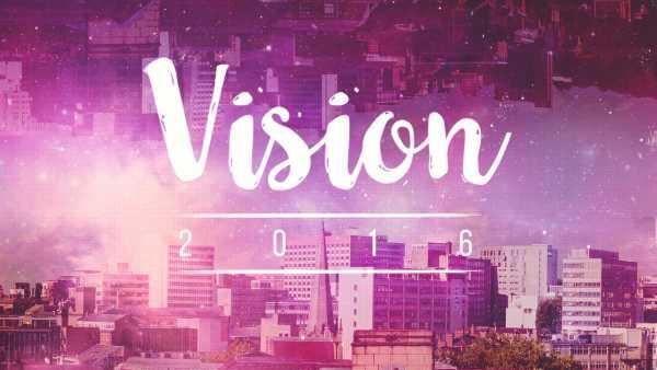 Vision-Sunday2016SM