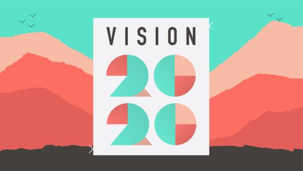Vison 2020